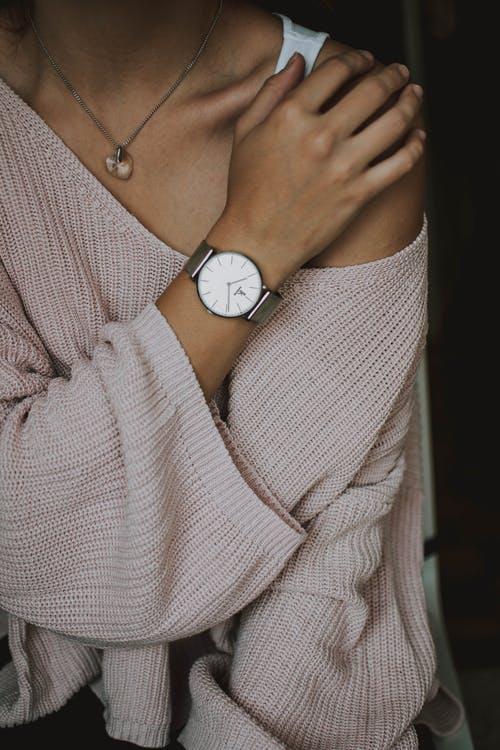 Horloge voor dames kopen