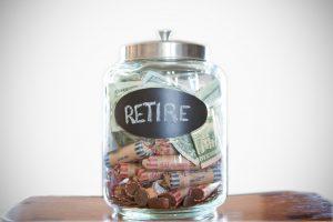 Pensioen advies